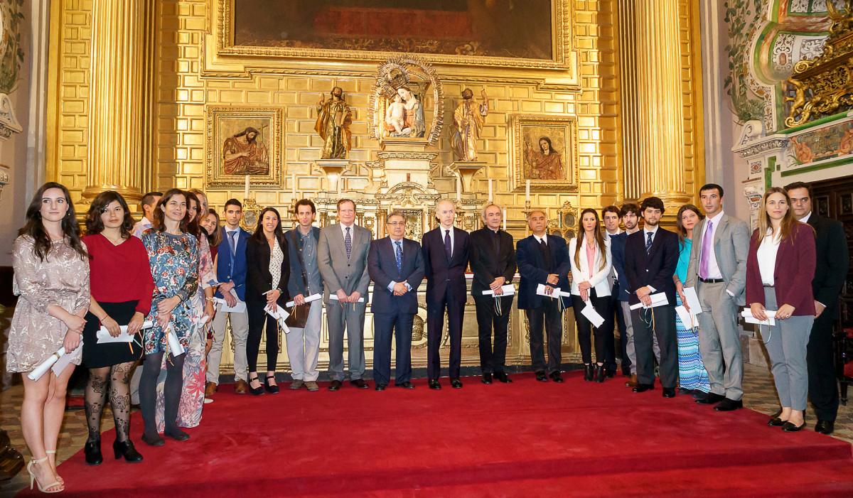 Premio-internacional-focus-abengoa-2014.