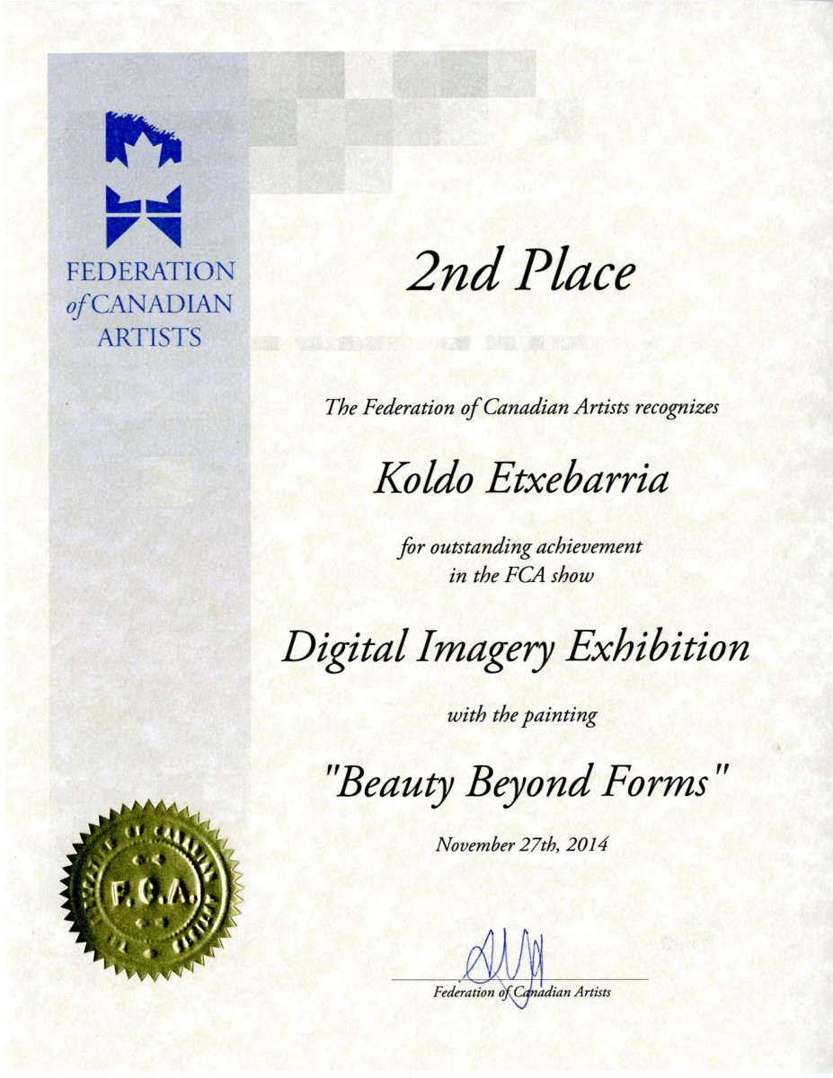 federation-of-canadian-artists